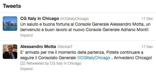 consul-twitt-motta--