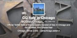 consul-twitter--