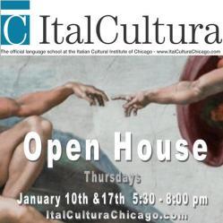 italcultura