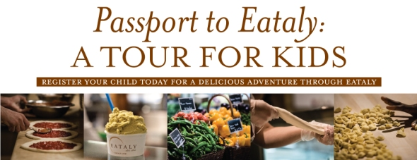 NYC-Passport-to-Eataly-Kids-Tour_landing-hero_V1