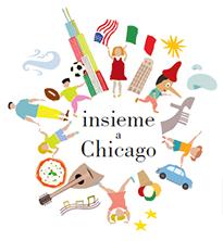 Insieme Logo